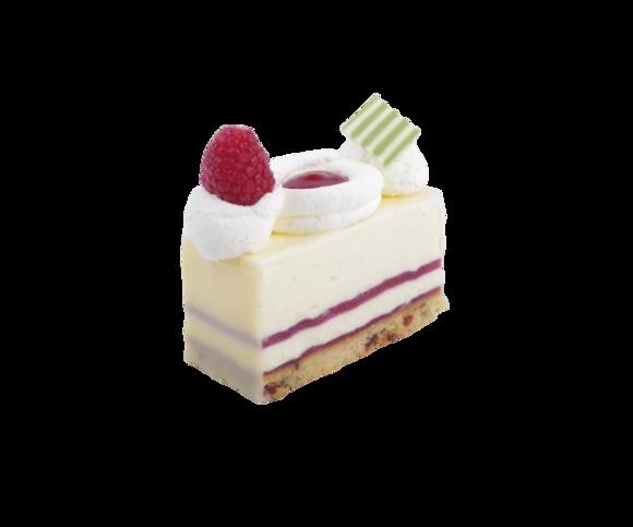 Afbeelding van Cranberry gebak