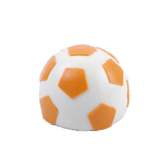 Afbeelding van Voetbal taart
